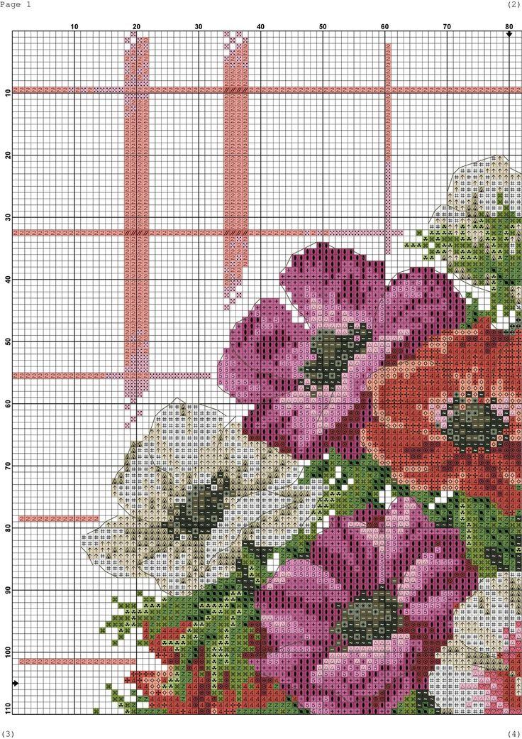 gRGk3aV33BA.jpg 1,447×2,048 pixels
