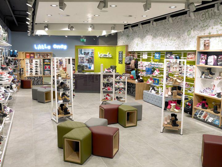 111 best Retail Store ideas images on Pinterest   Shops, Retail ...