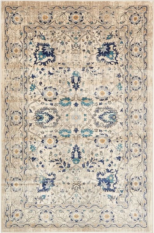 517 Best Decorative RUGS Images On Pinterest