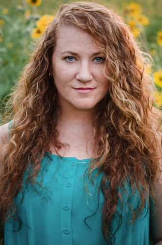 17 : Anna Smolens - Start-up strategies for equine photography that are working