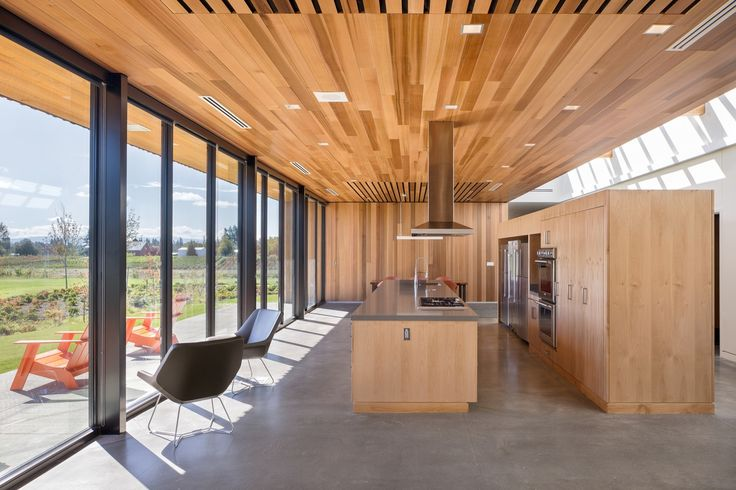 Gallery - Fire Station 76 / Hennebery Eddy Architects - 7