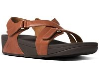 FitFlop Footwear Sale | Buy FitFlop Sandals & Shoes - FREE Shipping
