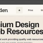 Top 15 Places to Find Free Design Resources