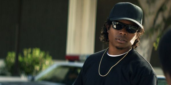 The Guy Who Threw Acid After A Straight Outta Compton Screening Has Been Sentenced #FansnStars