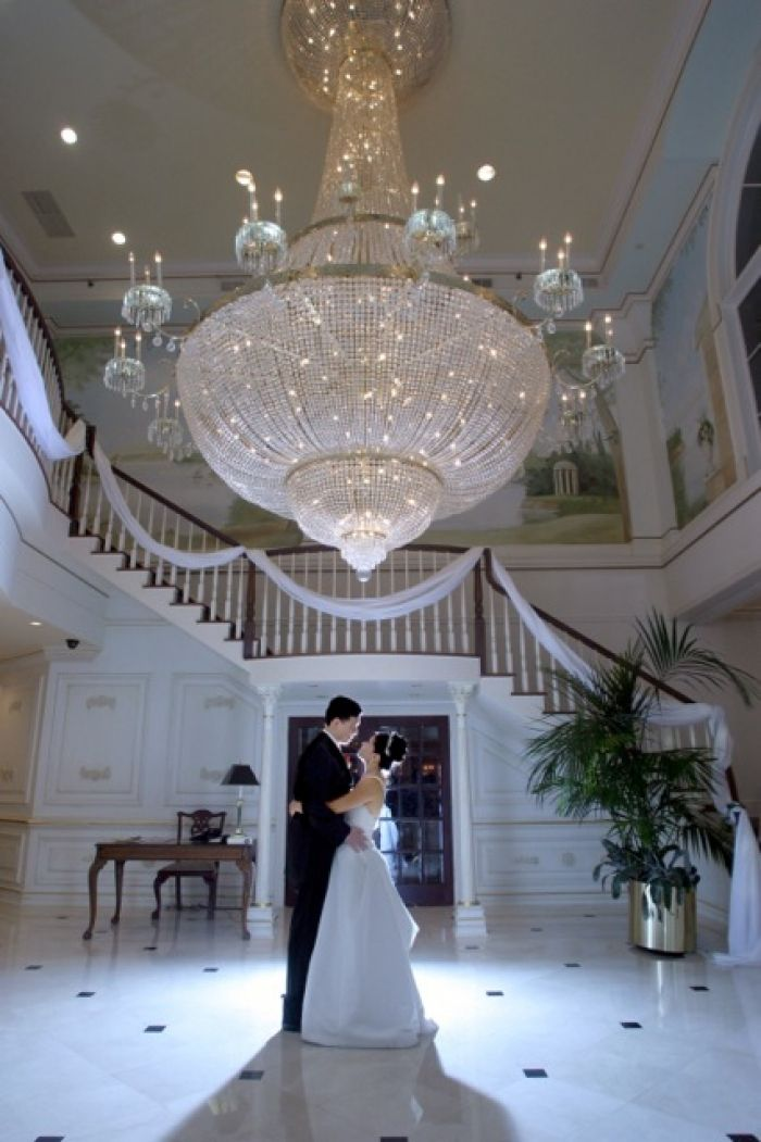 wedding venues asbury park nj%0A The Tides Estate  Nj Wedding VenuesWedding