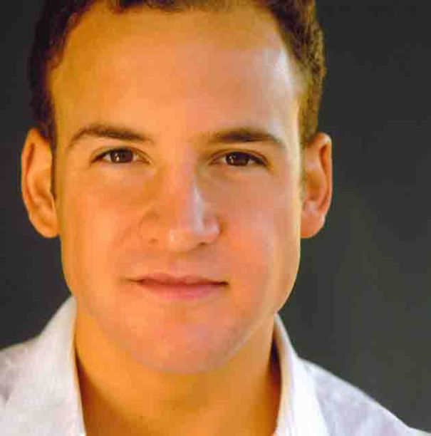 'Still The King': Ben Savage Set To Recur On Season 2 Of CMT Comedy Series