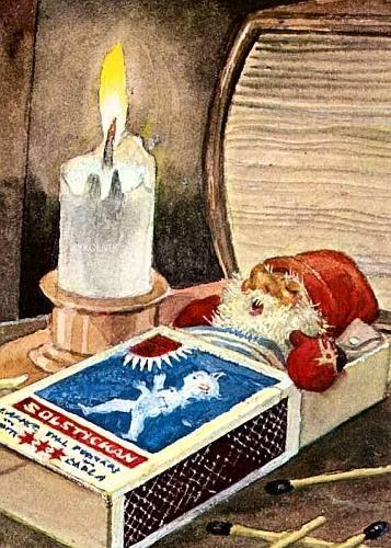 275 besten wichtel bilder auf pinterest gnome. Black Bedroom Furniture Sets. Home Design Ideas