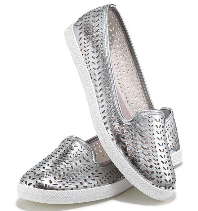 Best Shoes For Avon Walk