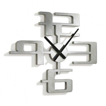 les 25 meilleures idées de la catégorie grandes horloges murales