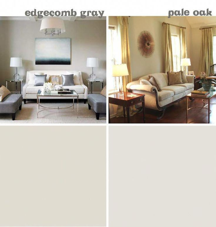 Accent Wall With Edgecomb Gray: Carpet Runners Poundstretcher #4FtWideCarpetRunners