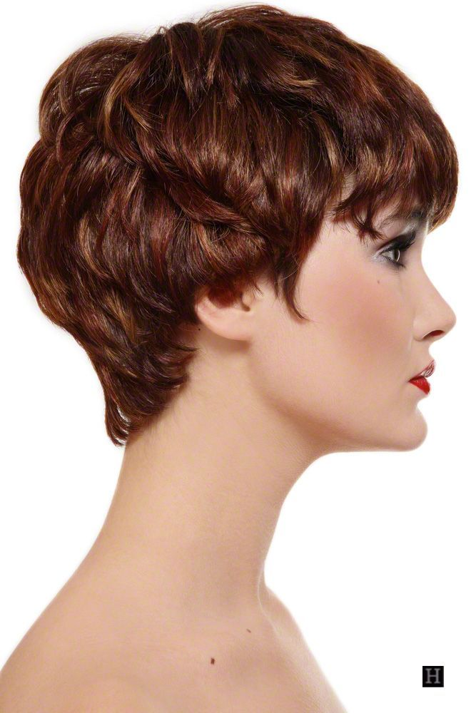 Cool 1000 Images About Hairstyles For Me On Pinterest Fringes Short Hairstyles Gunalazisus