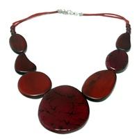 Vivid Jewellery - Lexi Necklace $35