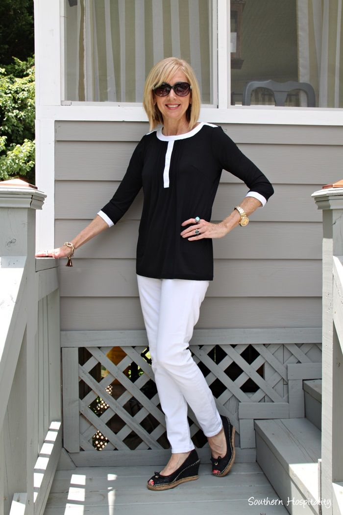Best 25 Fashion Over 50 Ideas On Pinterest  Over 50 -1334