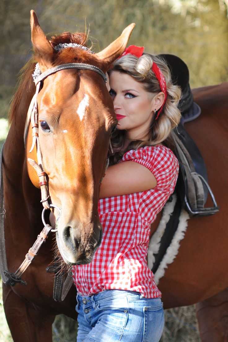 Showing Xxx Images For Country Girl Horse Fuck Porn Xxx  Wwwfuckpixclub-2518
