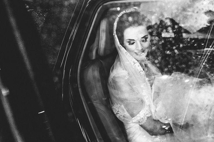 Bride Portrait  Summer 2016 - ISPWP
