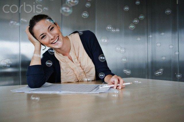 #Fotochannels #business #bubbles http://fotochannels.com/zoom/42-32336414/