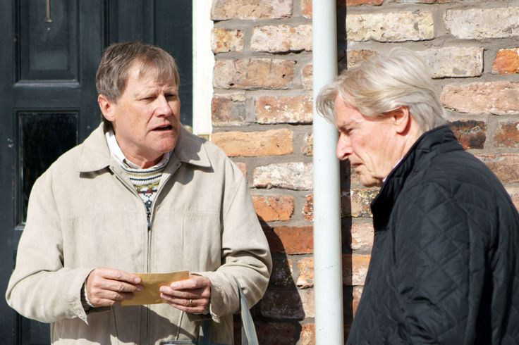 Soap spoilers: Coronation Street reveals Ken's attacker and 9 other big moments you have to see this week  - DigitalSpy.com