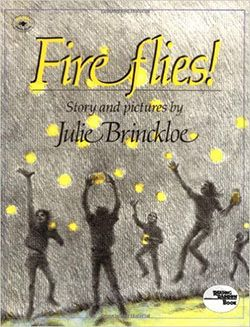 Moving Beyond the Page Purchase Fireflies