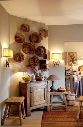 122 Best Interior Design Natalie Haegeman Images On