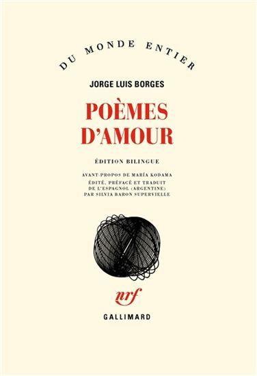 Connu Les 25 meilleures idées de la catégorie Poèmes d'amour espagnol  XK09
