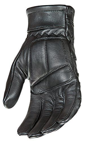 Special Offers - Joe Rocket Classic Mens Thick Fit Motorcycle Riding Gloves (Black XX-Large) - In stock & Free Shipping. You can save more money! Check It (May 01 2016 at 05:55AM) >> http://bestsportbikejacket.com/joe-rocket-classic-mens-thick-fit-motorcycle-riding-gloves-black-xx-large/