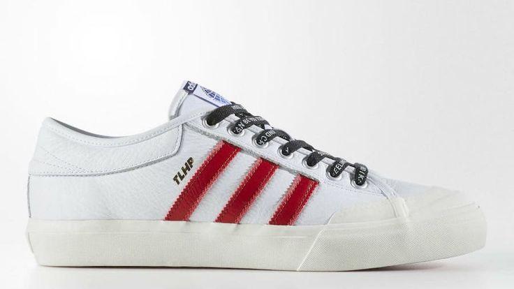 http://SneakersCartel.com A$AP Ferg x adidas Matchcourt 'Trap Lord' Release Date #sneakers #shoes #kicks #jordan #lebron #nba #nike #adidas #reebok #airjordan #sneakerhead #fashion #sneakerscartel https://www.sneakerscartel.com/aap-ferg-x-adidas-matchcourt-trap-lord-release-date/
