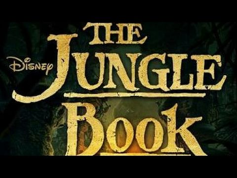 The Jungle Book Full Movie in hindi HD Free Download