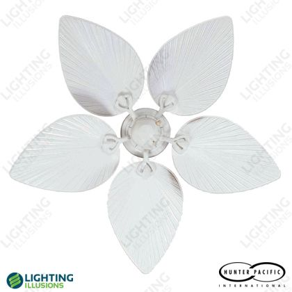 Ceiling Fans By Brand - Ceiling Fans - Shop - Lighting Illusions Online