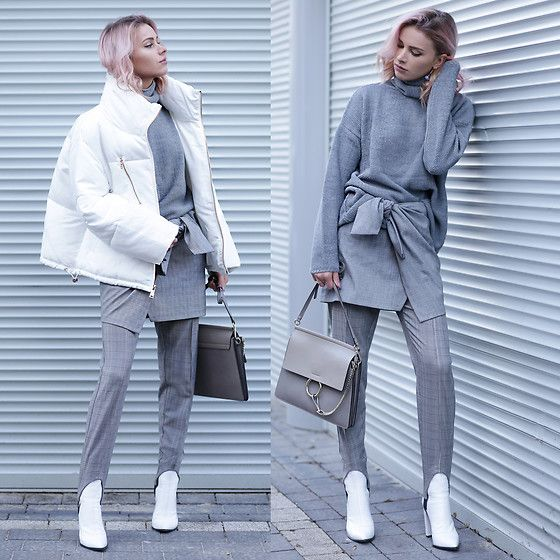 Discover people / lifestyle / fashion / food www.metrofeedz.com