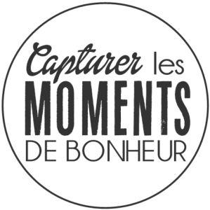 étiquettes:capturer les moments de bonheur