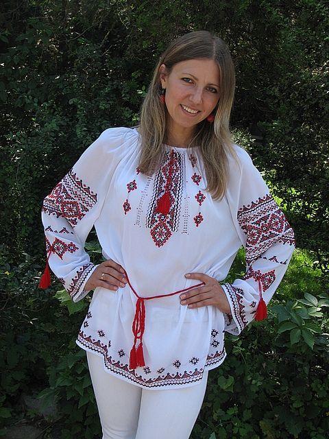 Краса України.... Обсуждение на LiveInternet - Российский Сервис Онлайн-Дневников