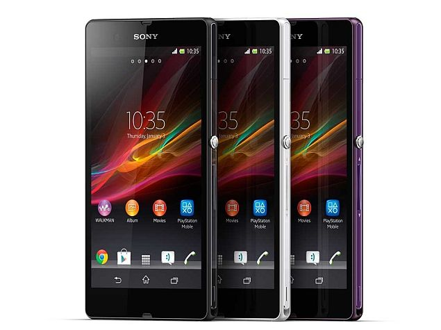 Android 5.1 Lollipop Update To Arrive On More Than Just Xperia Z Series devices, Announced By Sony - Digital Street SA http://digitalstreetsa.com/android-5-1-lollipop-update-to-arrive-on-more-than-just-xperia-z-series-devices-announced-by-sony/