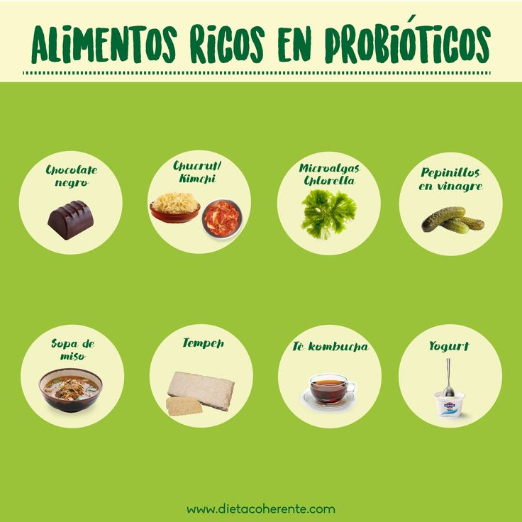 264 best images about infograf as on pinterest tes recetas and health - Alimentos prohibidos con hemorroides ...