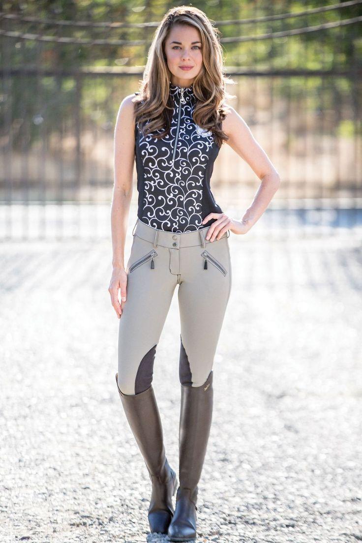 1153 Best Elegant Equestrian Clothing Images On Pinterest