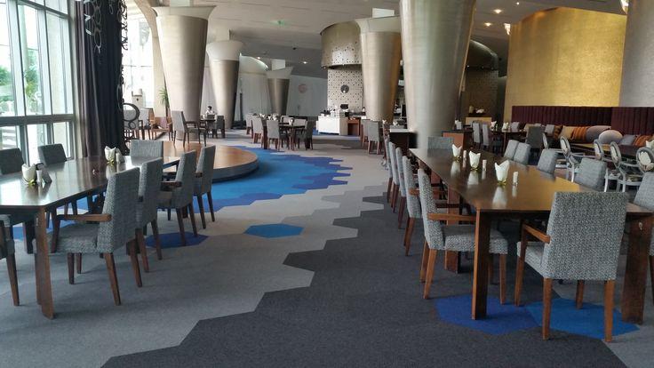 Jeju-island Saint four GC 제주도 세인트포 Golf Club