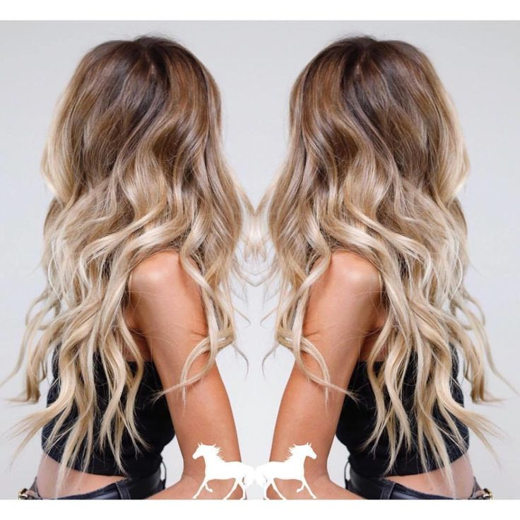 31 Best Hair Extensions Images On Pinterest Hair Extensions Hair