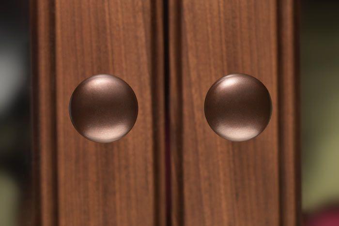 Top Knobs Aspen M1553 Hardware Pinterest Door