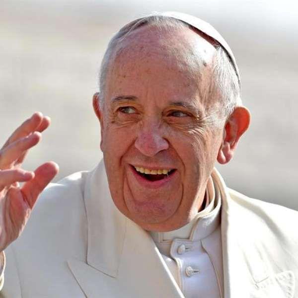 Papa Francisco: frases rompedoras en 2 años de pontificado