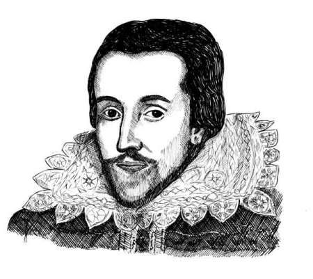 A birthday worth remembering - William Shakespeare. Amazing People Education bring William Shakespeare to life as we celebrate his 450th birthday this April. This educational and unique MULTIMEDIA iBOOK will fascinate students and history lovers.