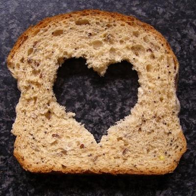 Haz tu pan de molde casero #pan #recetas #homebrew #bread