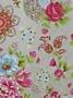 Buy PiP Studio Flowers in the Mix Wallpaper online at John Lewis