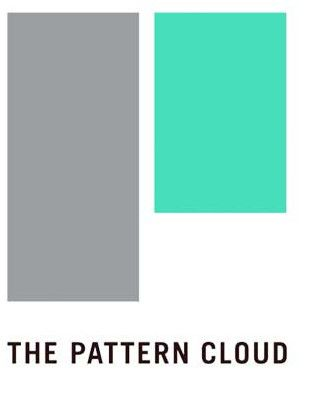 View our latest collections @thepatterncloud launching today. Shop 24/7 on http://thepatterncloud.com