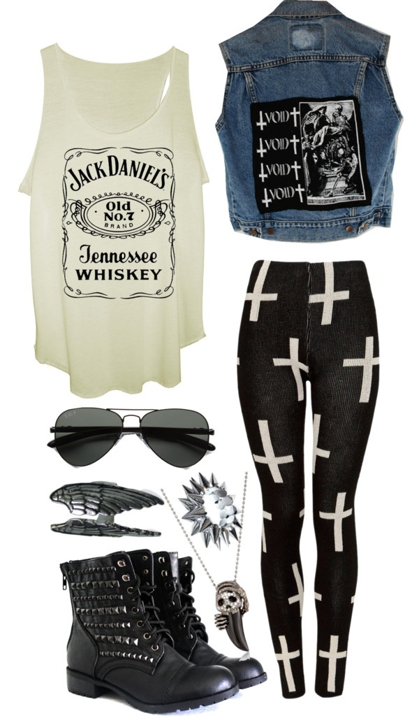 """""""374"""" by letterbomb ❤ liked on Polyvore"""