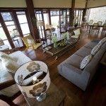Villa Waringin - Pantai Lima | BALI LooK VILLAS