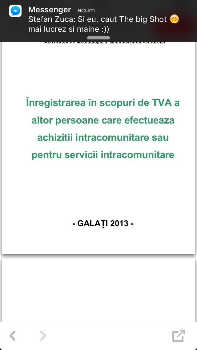 http://static.anaf.ro/static/10/Galati/GL1_106.pdf