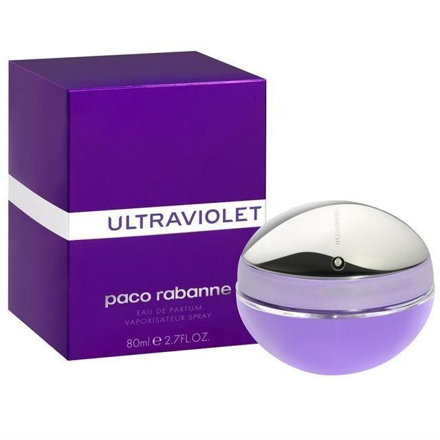 Check this out on my store : Paco Rabanne Ultraviolet Eau de Parfum Spray for Women http://www.astonery.com/products/paco-rabanne-ultraviolet-eau-de-parfum-spray?utm_campaign=crowdfire&utm_content=crowdfire&utm_medium=social&utm_source=pinterest ***** More Info: www.dutyfreedepot.com/brandlist.aspx?brandsection=10&Intern=1opranda&bn=0