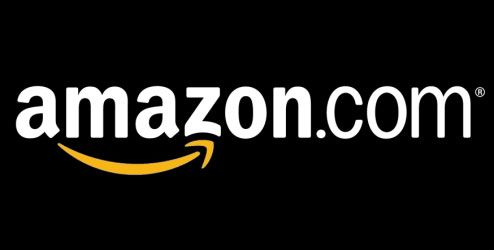 Amazon Prime Unlimited Cloud Photo Storage info.