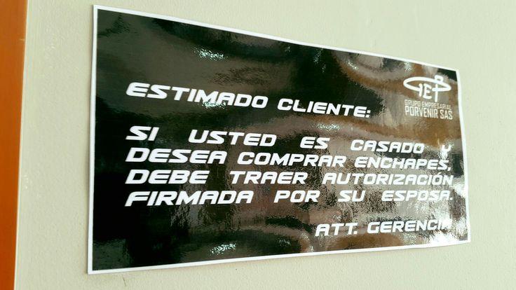 #ceramicaitalia #outlet #gepsas #ceramica #pisos #techoenpvc #pisolaminado