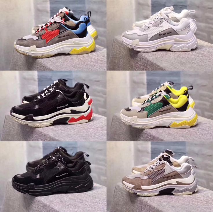 Adidas Shoes MenCool Nike ShoesAdidas MenNike Shoes OutletAdidas Tubular  BlackAdidas Tubular PrimeknitAddias ShoesKnit ShoesMens High Top Shoes