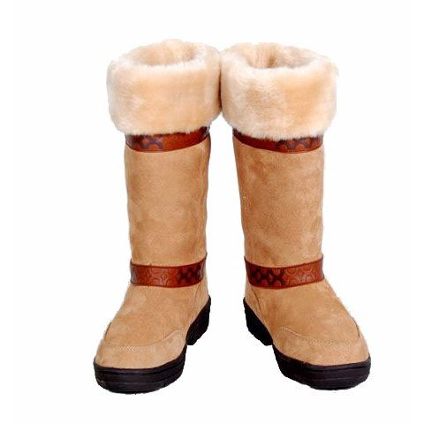 http://uggbootshub.com/ugg-ultimate-cuff-boots-5273-chestnut-p-222.html